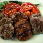 Bursa'nın Neleri Meşhur? Bursa'nın Meşhur Yerleri ve Meşhur Yemekleri