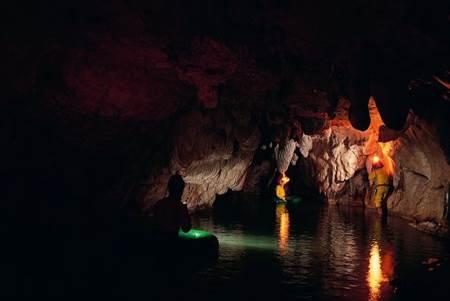 Bursa Ayvaini Mağarası
