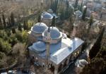 Muradiye (II. Murat) Camii