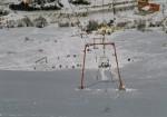 Ankara Doğal Güzellikleri - Elmadağ Kayak Merkezi
