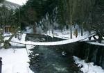 Ankara Doğal Güzellikleri - Soğuksu Milli Parkı