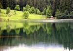 Artvin Doğla Güzellikleri - Karagöl (Şavşat)