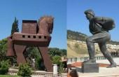 Çanakkale Tarihçesi