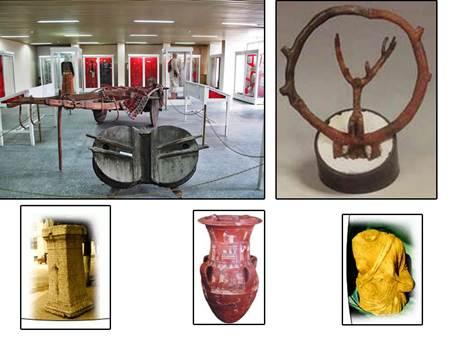 Cankırı Müzesi
