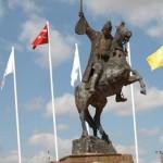 Adana'da Halk Edebiyatı ve Adana Türküleri