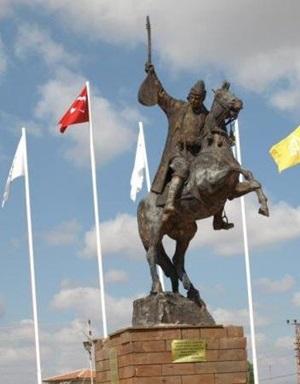 Dadaloğlu Adana
