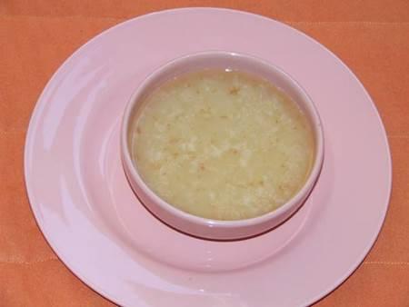 Ovmaç Çorbası - Çanakkale