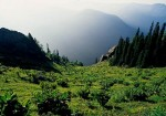 Balıkesir Doğal Güzellikleri - Kaz Dağı-2