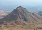 Bingöl Doğal Güzellikler - Sülbüs Dağı