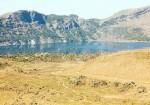 Nemrut Gölü-1
