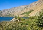 Nemrut Gölü-3