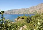 Nemrut Gölü-4