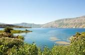 Bitlis'in Doğal Güzellikleri