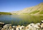 Nemrut Gölü-6