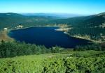 Abant Gölü ve Tabiat Parkı
