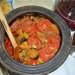 Çankırı Yemekleri ve İçecekleri – Çankırı'nın Yöresel Yemekleri