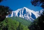 Karcı Dağı