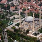 Edirne'nin Neleri Meşhur?