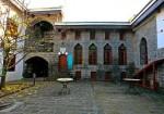 Ziya Gökalp Müzesi