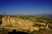 Elazığ'da Yapılacak Şeyler ve Elazığ'da Yapmadan Dönmeyeceğiniz Şeyler