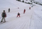 Akbulut Kayak Tesisleri