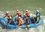 İspir Rafting