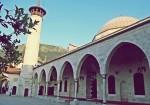 Habib-i Neccar Camii
