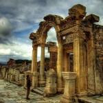 İzmir'de Yapılacak Şeyler ve İzmir'de Yapmadan Dönmeyeceğiniz Şeyler