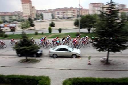 Motor ve Bisiklet Turları