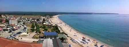 İğneada Plajı