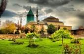 Konya'da Yapılacak Şeyler ve Konya'da Yapmadan Dönmeyeceğiniz Şeyler