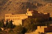 Mardin'de Yapılacak Şeyler ve Mardin'de Yapmadan Dönmeyeceğiniz Şeyler