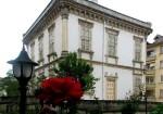 Paşaoğlu Konağı ve Etnografya Müzesi