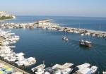 Sinop Limanı