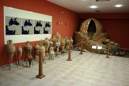 Sinop Müzesi