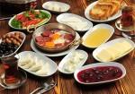 Köy Kahvaltısı