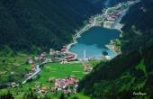 Trabzon'da Yapılacak Şeyler ve Trabzon'da Yapmadan Dönmeyeceğiniz Şeyler