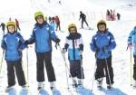 Kayak Yapma