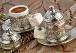 Mırra Kahvesi