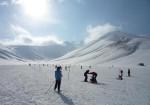 Abalı Kayak Merkezi