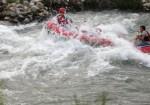 Rafting Yapma