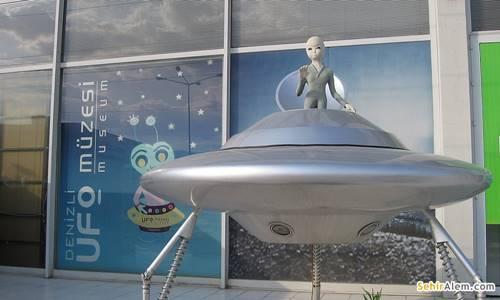 Denizli-Ufo-M%C3%BCzesi.jpg