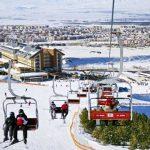 Erzurum Gezilecek ve Görülecek Yerler